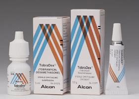 Tobradex Also Search For Buy Brand Klacid Sr Medicine Low Prices No Prescription Needed