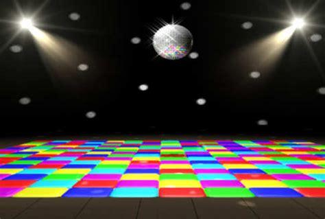 disco floor l lsdiscofloorl free images at clker com vector clip