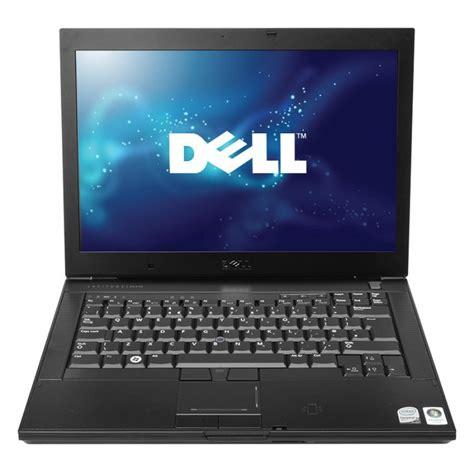 Laptop Dell E5400 laptop dell latitude e5400