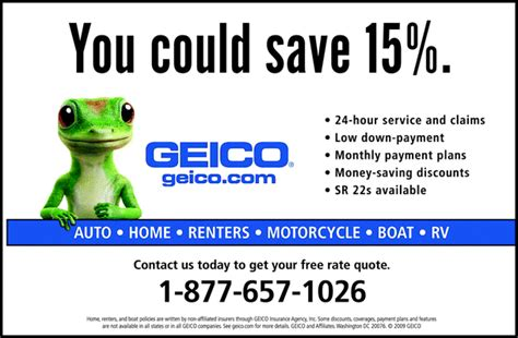 geico boat insurance rates yellowbook the local yellow pages directory