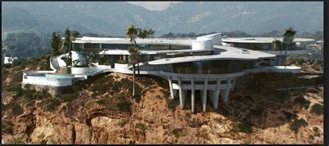 robert downey jr house robert downey jr s new 3 5m malibu home is almost as cool as iron man s