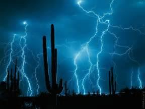 Lightning Strikes Pictures Paradox Lightning