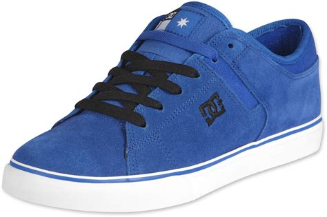 Dc Set dc set s shoes royal blue