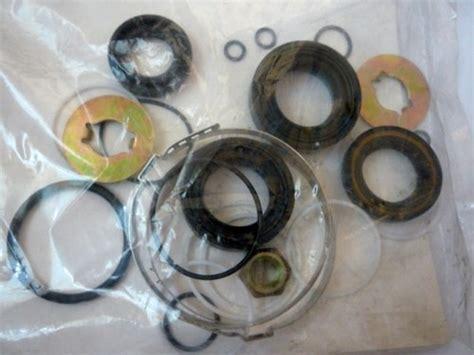 Sport Power Steering Seal Kit Up Mitsubishi Kuda power steering seal kit alat mobil