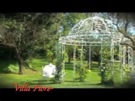 villa fiore sant angelo romano villa fiore ricevimenti sant angelo romano roma