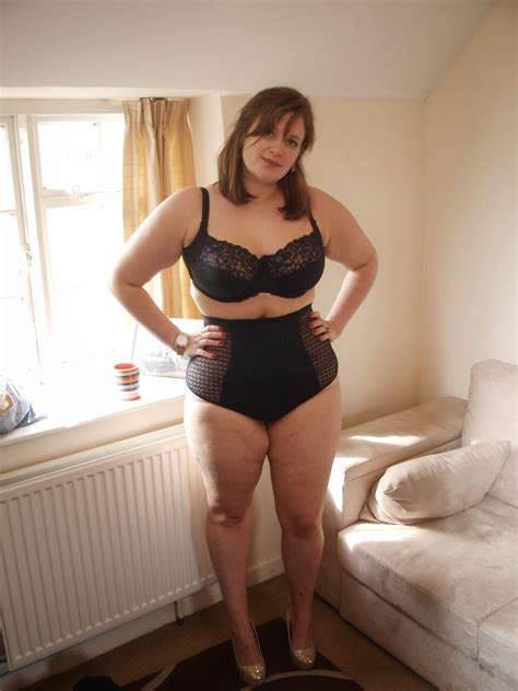 Mitu Baby Wipes Thick White 50s Buy 1 Get 1 Free curvy thin panache envy shapewear review