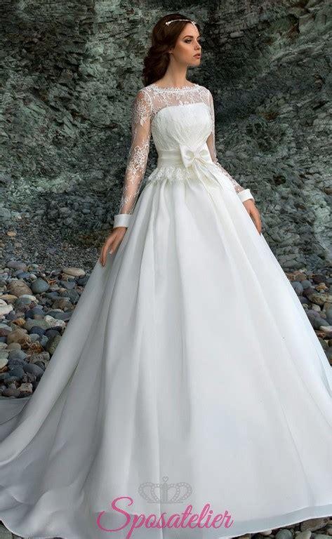 Veli Azalea azalea vendita abiti da sposa economici