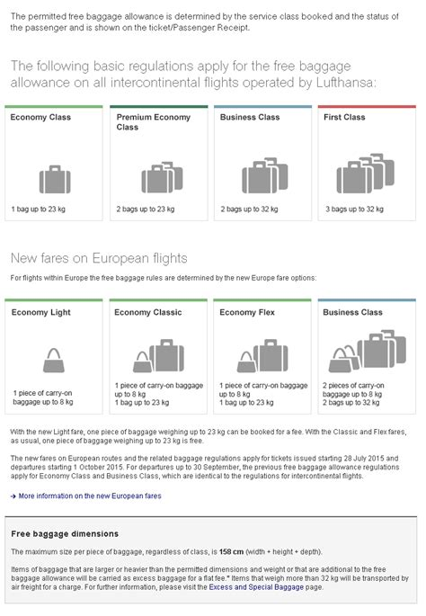 united new baggage policy baggage rules united baggage rules united image gallery