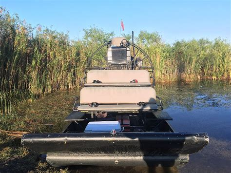 tours - Everglades Airboat Tours Cheap