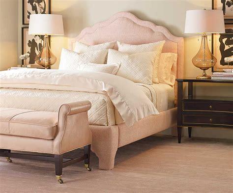 b q bedrooms furniture 100 bedroom furniture sale b q bq modular bedroom