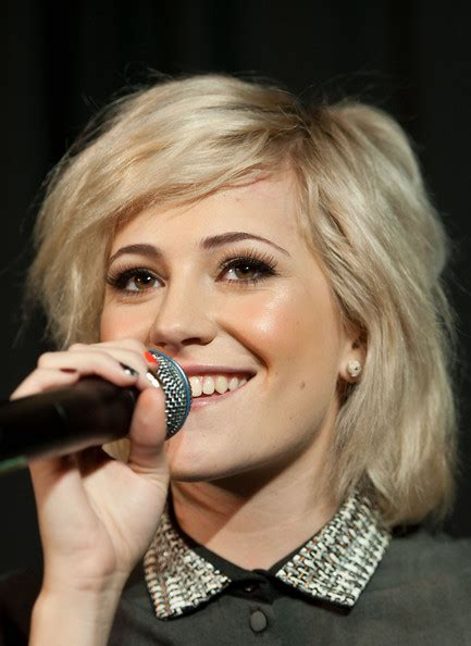 free haircuts in glasgow pixie lott shoulder length hairstyles photo with sweet