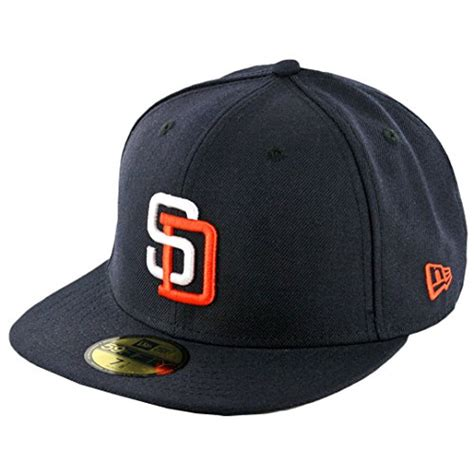 Topi Camo Style Grey A100 san diego padres fitted hat padres fitted cap