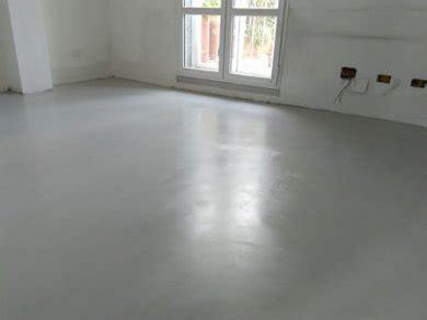come si fanno i pavimenti in resina pavimenti in resina progetti realizzati