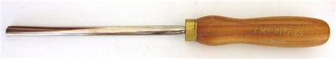 cabinet scraper burnishing tool using and burnishing a cabinet scraper