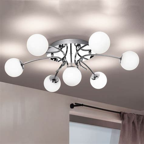 Bedroom Ceiling Lights Uk 140 Best Bedroom Ceiling Lights Images On Pinterest Bedroom Ceiling Lights Ceilings And Glass