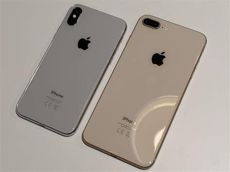 iphone x nos premi 232 res photos et impressions sur le smartphone futuriste d apple journal du