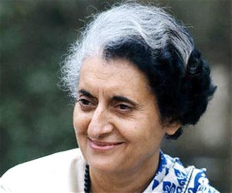 biography of indira gandhi indira gandhi biography childhood life achievements