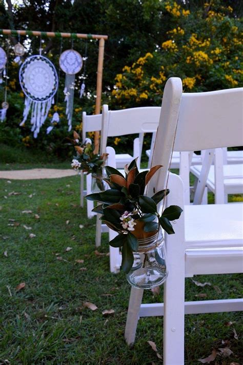 Wedding Arch Hire Gold Coast by 25 Best Ideas About Catcher Wedding On