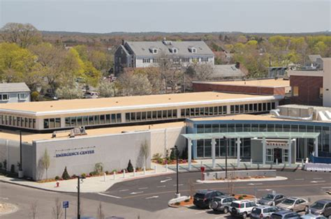 cape cod hospital emergency room emergency services cape cod healthcare cape cod ma