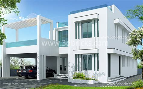 best small house designs in the world