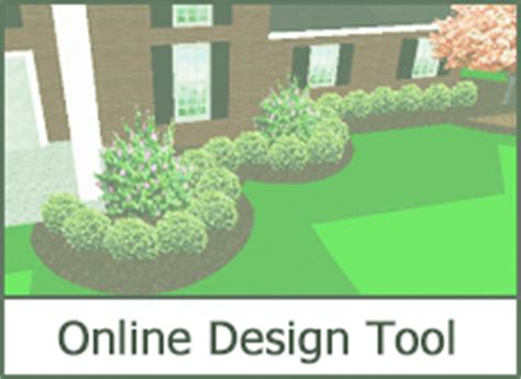 Landscape Design Tool Front Yard Landscaping Ideas 2016 Pictures And Plans