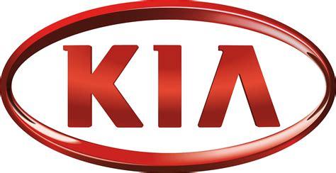 kia logo kia logo latest auto logo