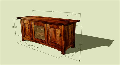 entertainment center woodworking plans diy build entertainment center plans wooden pdf junior