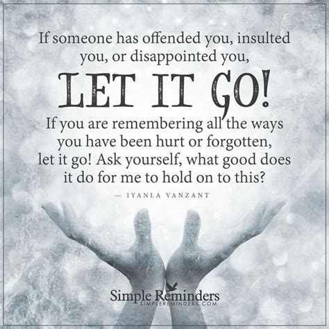 where does st go let it go pictures photos and images for facebook