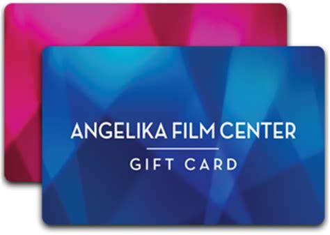 Give The Gift Card Balance - gift card