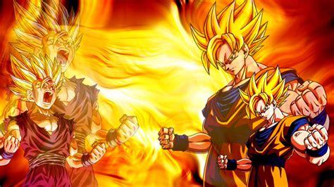 Wallpaper Dragon Ball Saiyan | dragon ball z free hd wallpaper free hd wallpaper