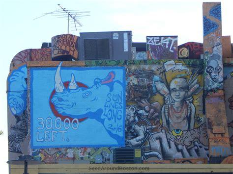 bao nation asian buns  dumplings graffiti  wall