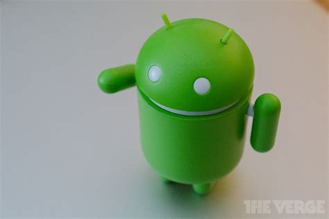 design doll android google hires a chief game designer possibly for work on