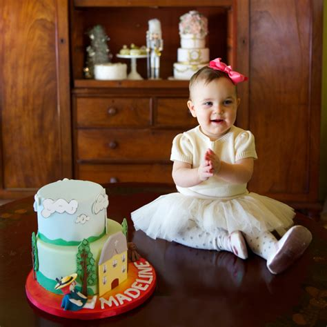 Wedding Cakes In Birmingham Al by The Cakerie