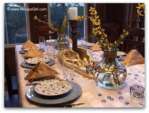 party themes greek greek dinner party drinks and appetizers