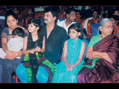 actor vimal son photos tamil actors their kids children filmibeat