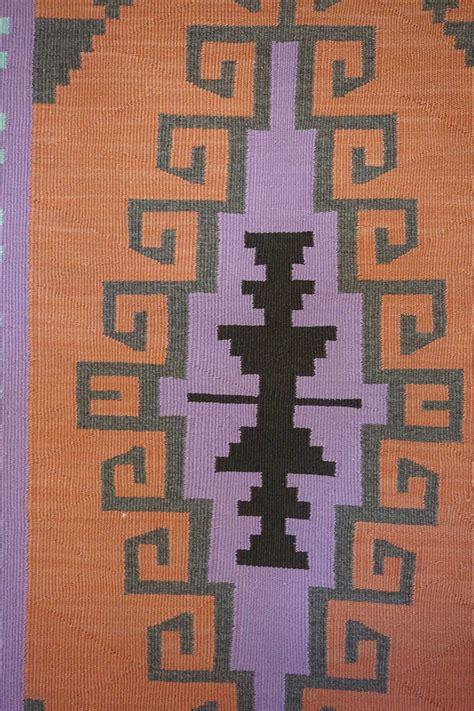 Burntwater Navajo Rugs by Burntwater Navajo Weaving 510 S Navajo Rugs For Sale