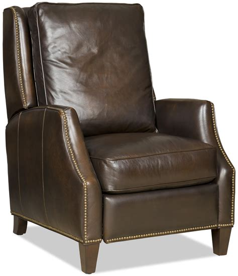 hi leg recliner chairs hooker furniture reclining chairs high leg recliner chair