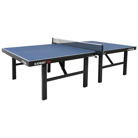 stiga table tennis table stiga premier table tennis bat