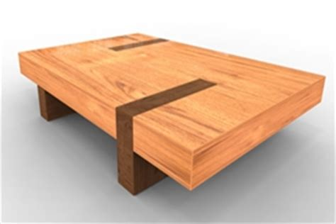 simple coffee table plans what s your style small