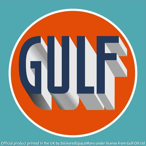gulf oil logo vintage gulf logo www pixshark com images galleries