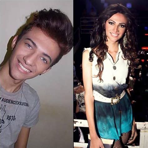 man to woman makeover stories 332 best crossdressed before after images on pinterest