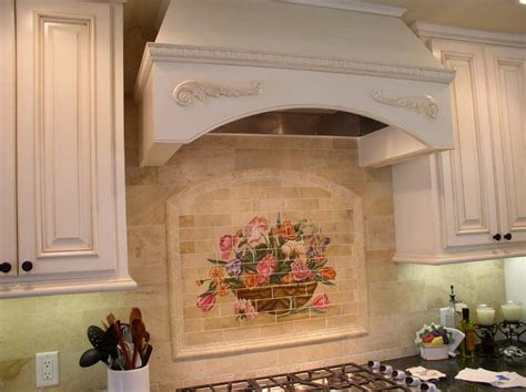 kitchen cabinet appliques wood appliques for kitchen cabinets 301 moved