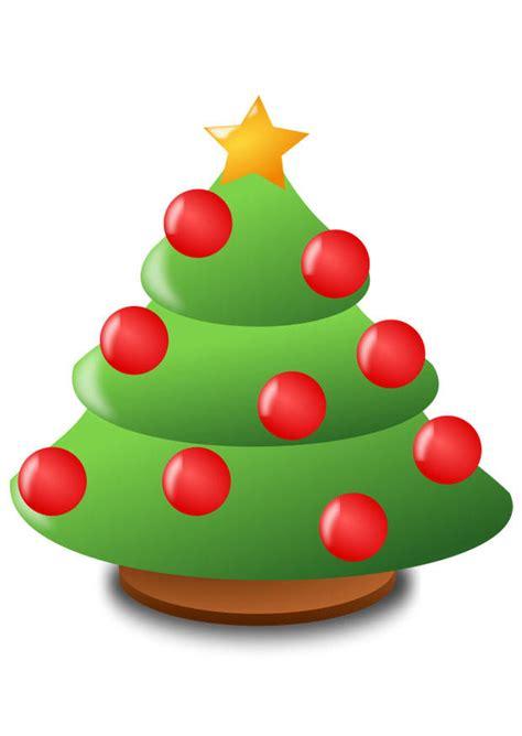 imagen 225 rbol de navidad con bolas de navidad img 20586