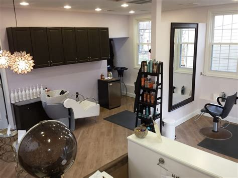 Glass Door Salon by Glass Door Salon 28 Photos Hair Stylists 913 W