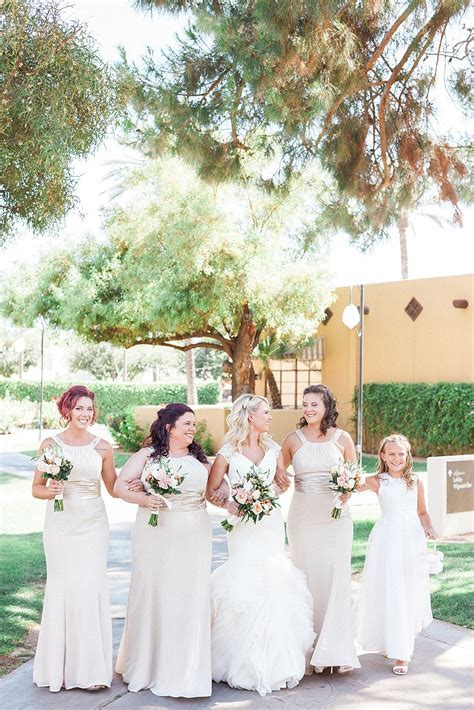 Wigwam Arizona Wedding: Gregg   Kay   Scottsdale Wedding