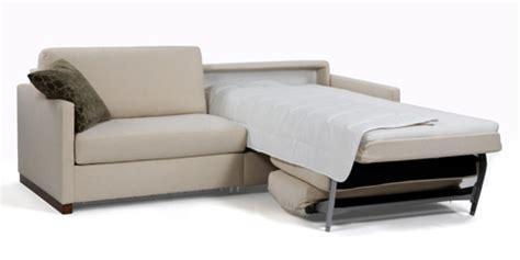 traumsofas de ein schlafsofa mit zwei separaten matratzen wenn