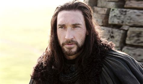 zio benjen game of thrones actor game of thrones guida ai personaggi minori wired