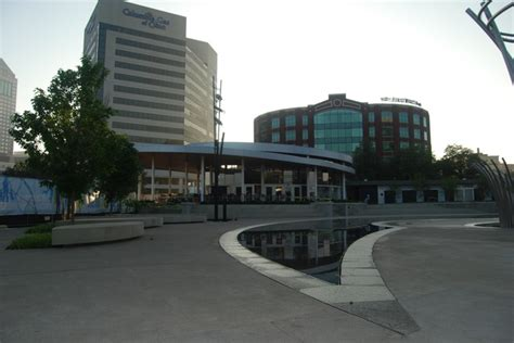 columbus ohio parks 37 best images about bicentennial park scioto mile on parks and home