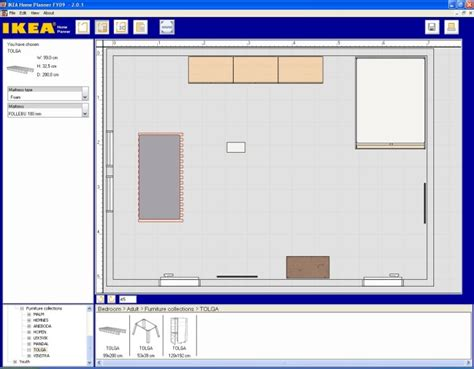 ikea download yarial com download ikea home planner 2011