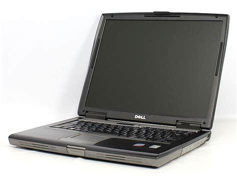 Laptop Dell Latitude D530 dell latitude d530 laptop manual pdf